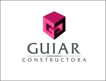 GUIAR CONSTRUCTORA